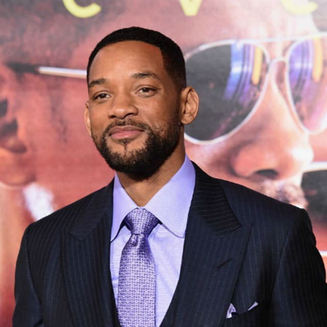 The Best Will Smith Movies