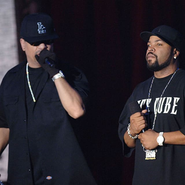 Ice cube date of birth in Australia
