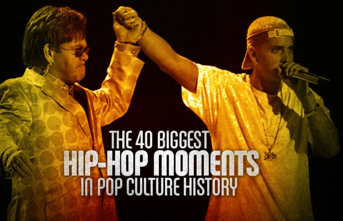 an overview of the rapping and the hip hop culture in the music of the united states Today's rap music reflects its origin in the hip-hop culture of young, urban,   similarly, in the united states, many rappers create songs that, through.