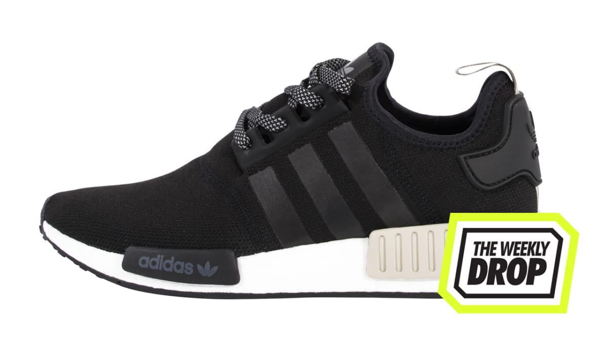 adidas nmd australia release date bfd73a7d9