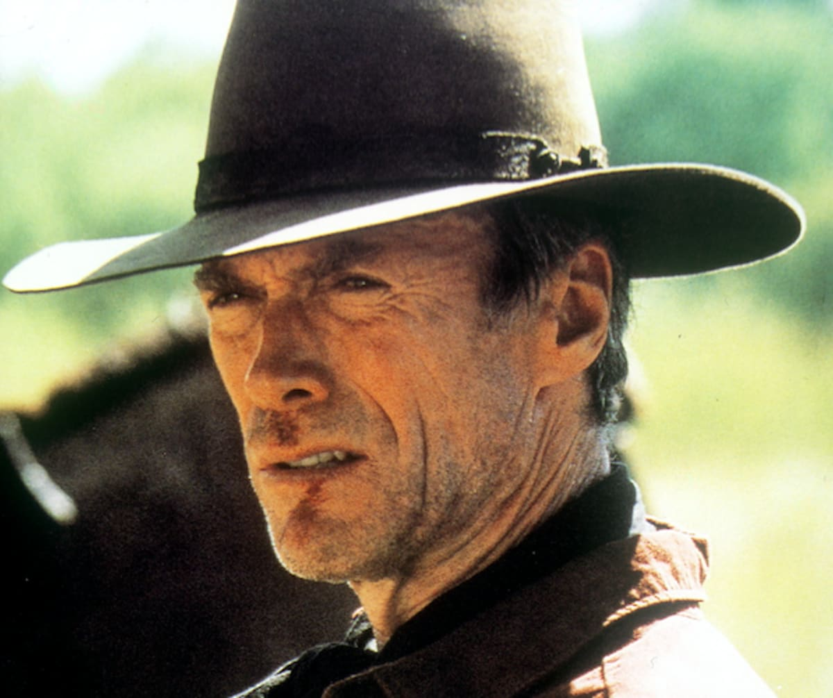 Beste Westernfilme