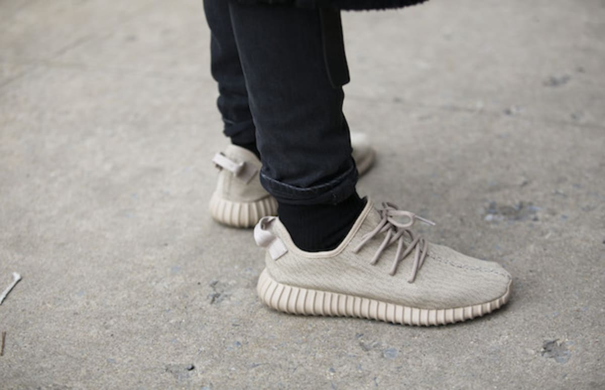 601aa7a72 inexpensive adidas ultra boost a kind of guise 2061a 17ac2  discount code  for promo 5 types of lifestyle sneakers you should always have in rotation  complex