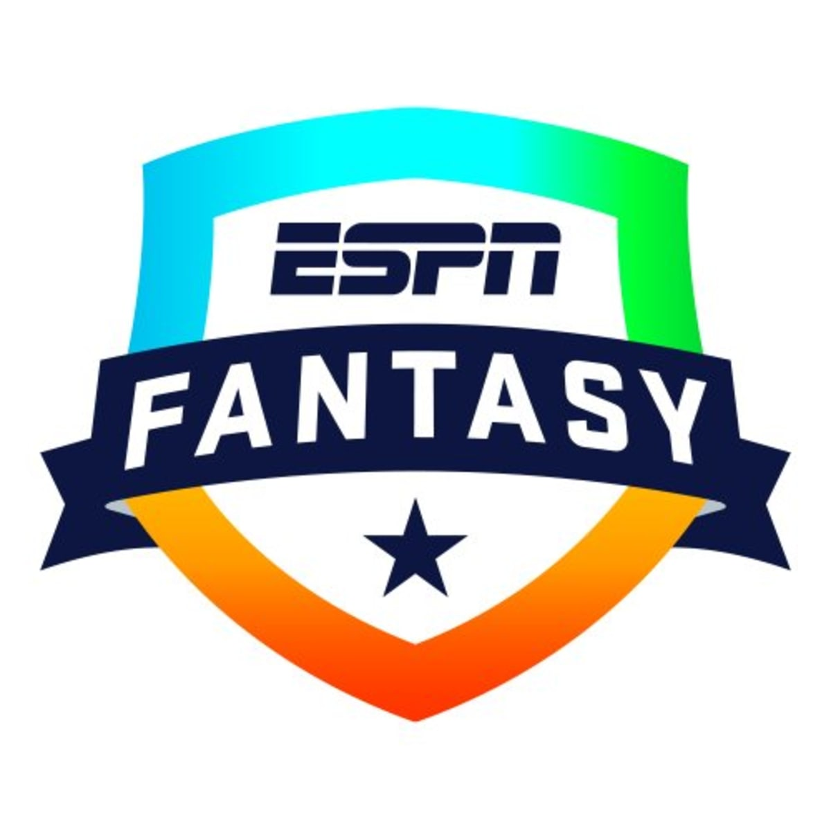 The Internet Slams the ESPN Fantasy Football App for Not ...Espn Fantasy Football Team Logos