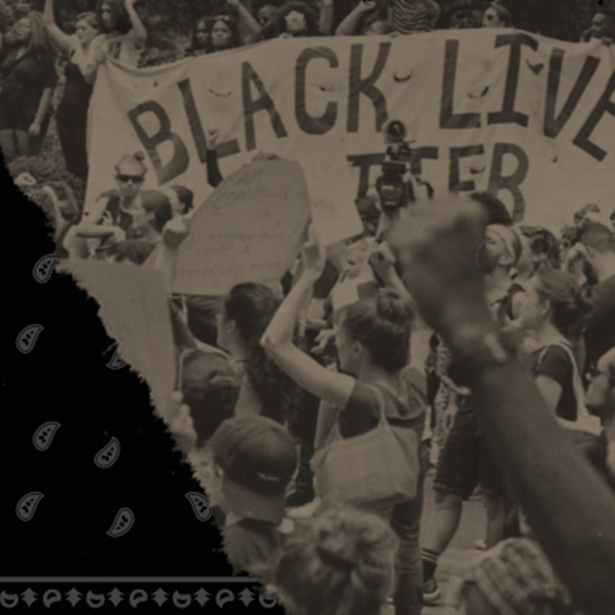 School Shooting Today In Baltimore: Before Black Lives Matter, Tupac Took On The Police