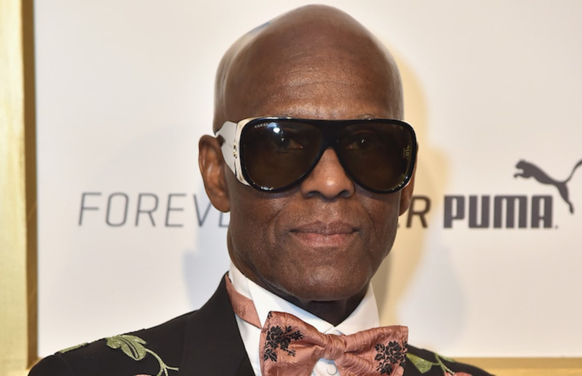 A Dapper Dan Biopic Is in Development | Complex