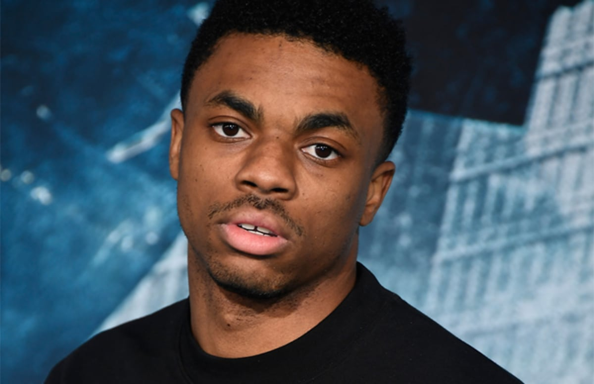 Vince Staples I Hate The Who Can Say The N Word Conversation  Complex-2211