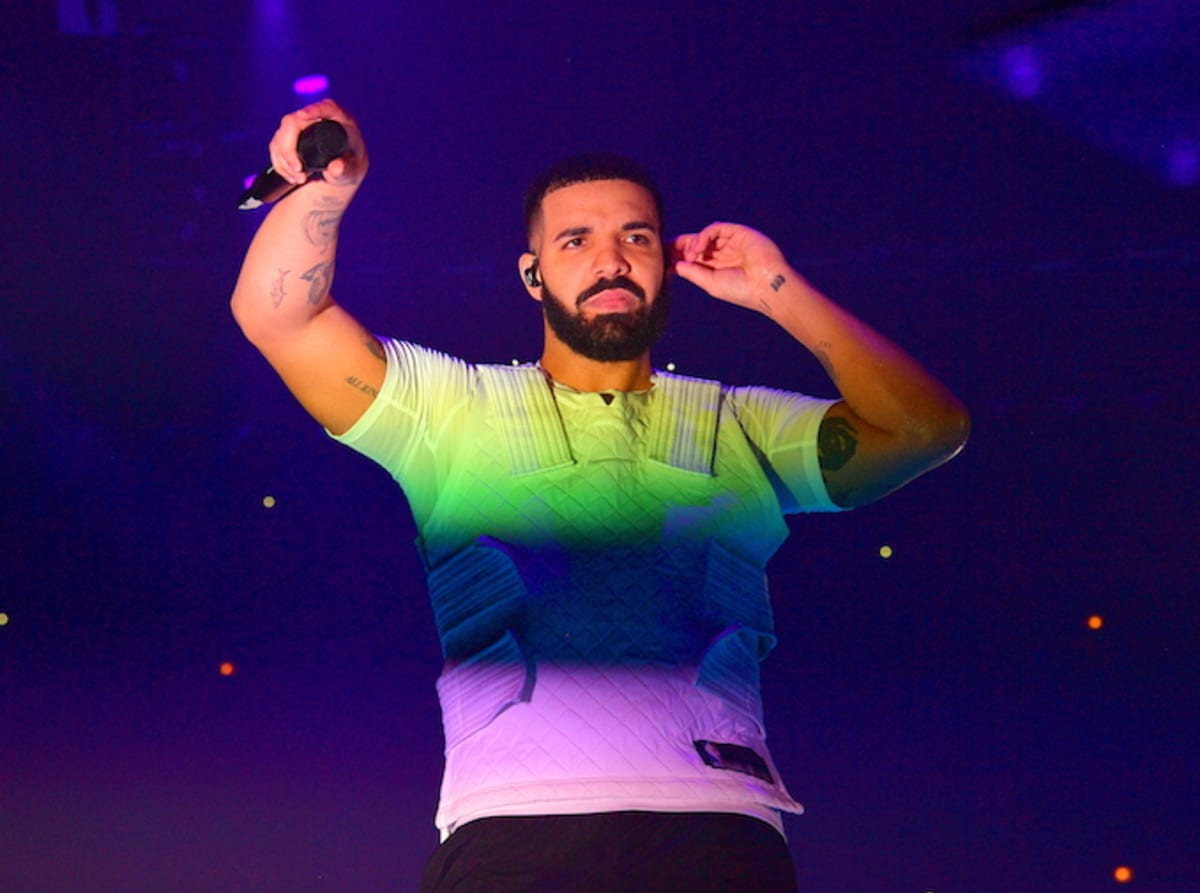 Drake dating history whos dated who miley