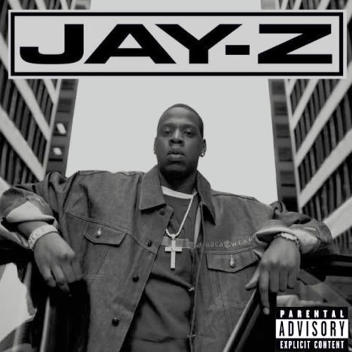 Jays vol 3 is better than the black album complex malvernweather Image collections