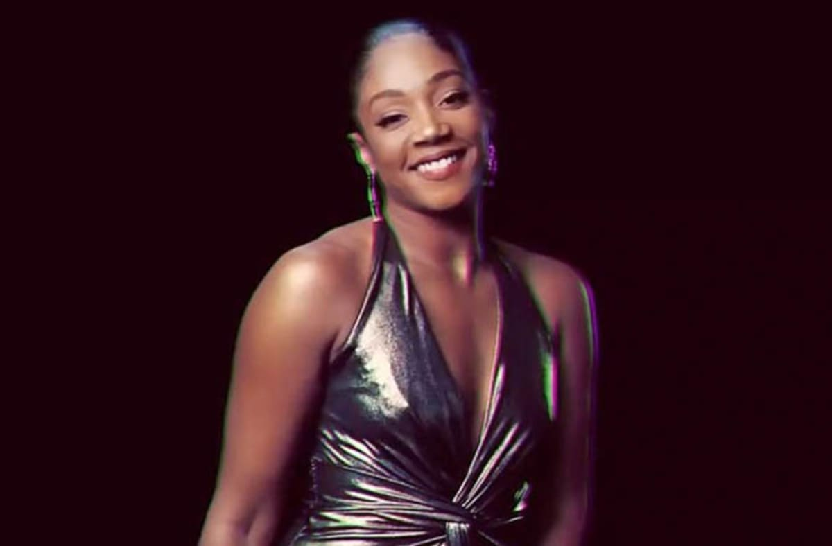 Tiffany Haddish Makes Fun of Her Own Celebrity Net Worth in 'SNL' Monologue