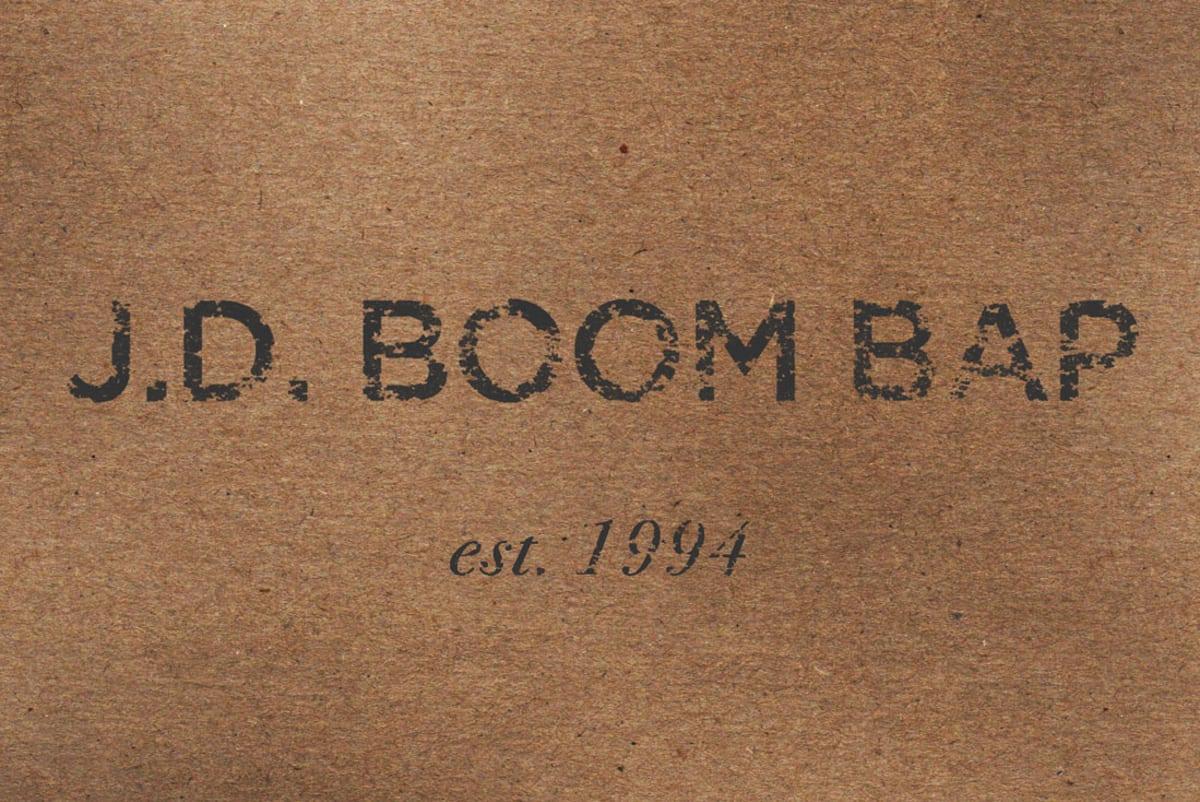 j dilla essentials guide j d boom bap complex. Black Bedroom Furniture Sets. Home Design Ideas