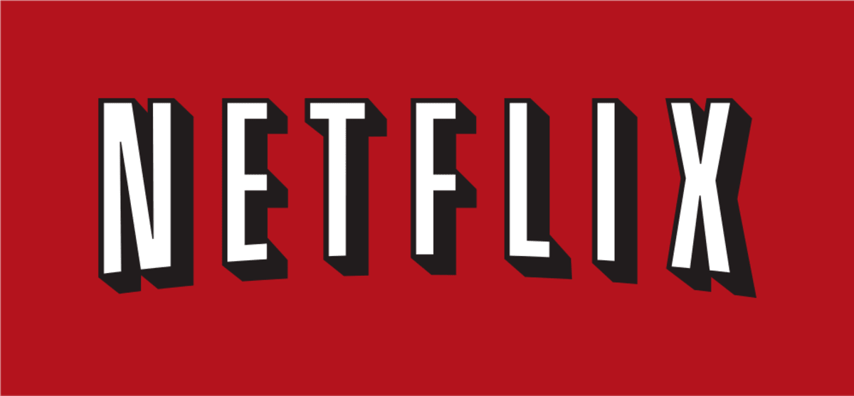 The Best Movies On Netflix Right Now January Complex - The full netflix library could soon be available to everyone