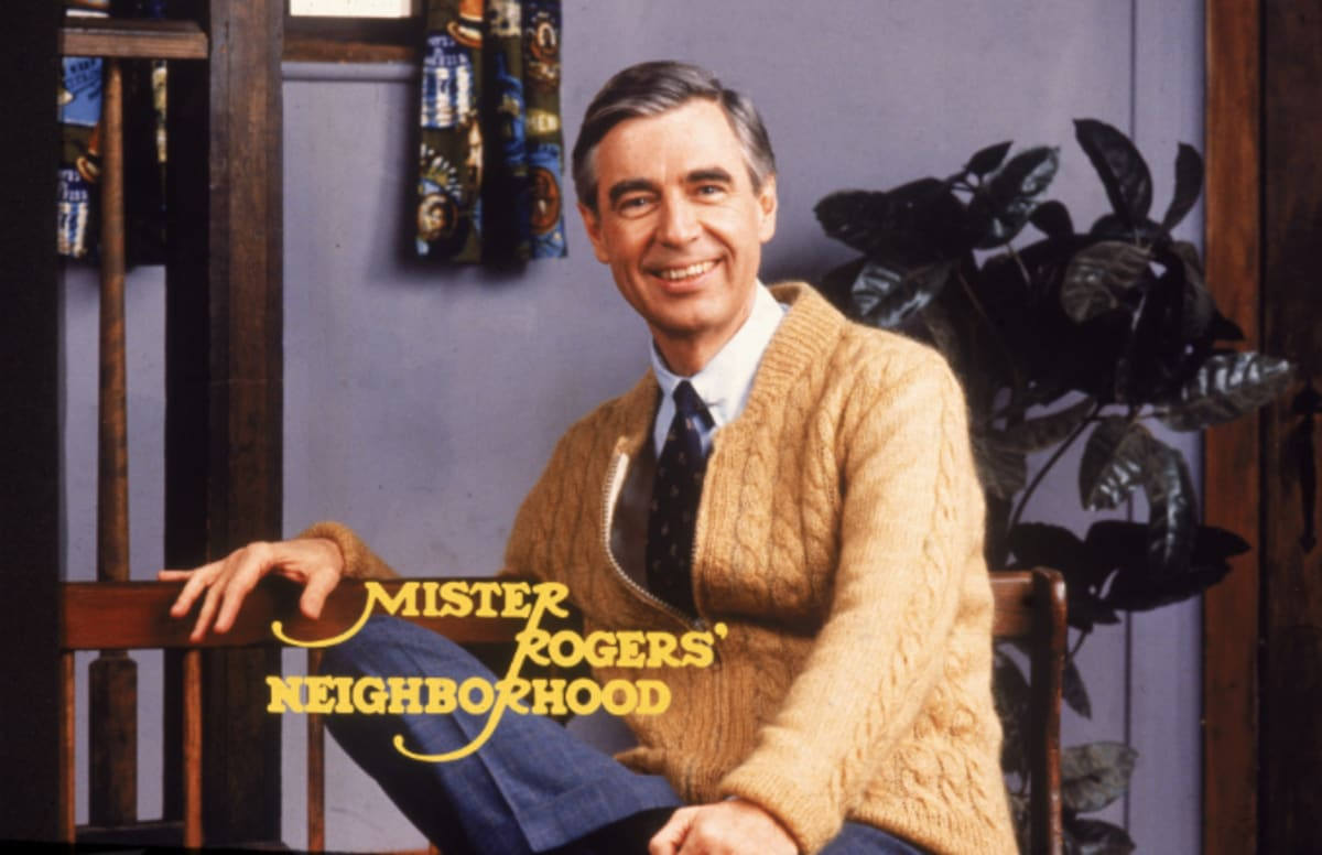 Mister Rogers Biopic Crew Member Dead After On-Set Fall
