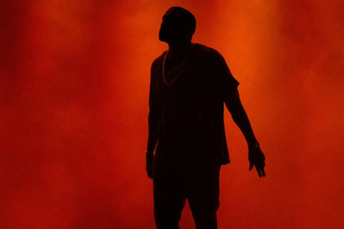 Kanye West Albums Ranked Best To Worst