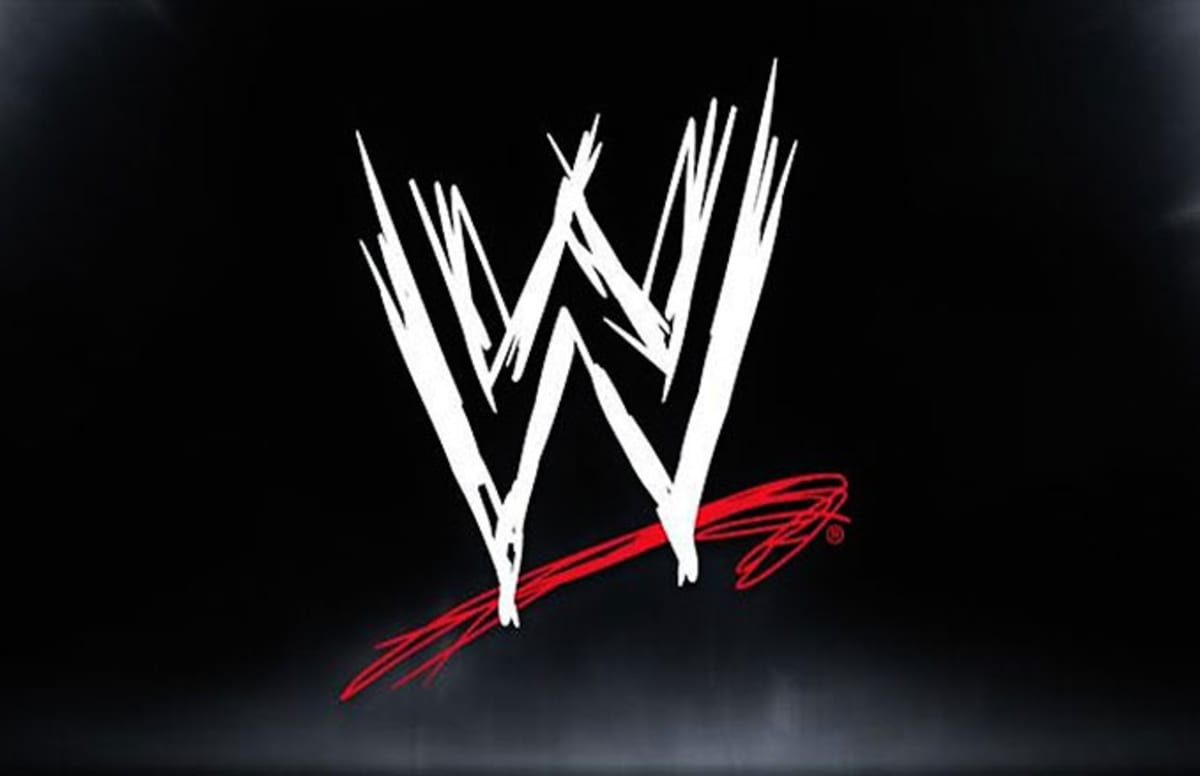Wwe
