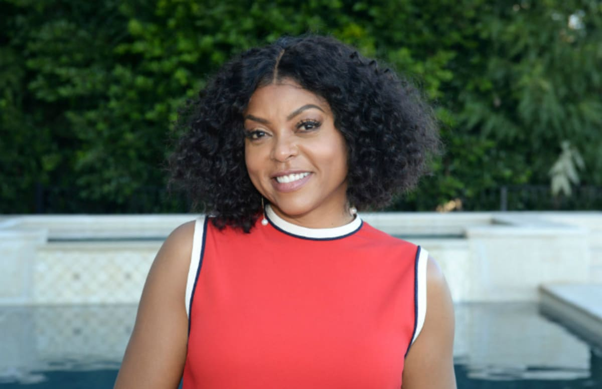Taraji P. Henson nude (54 foto and video), Pussy, Is a cute, Twitter, braless 2019