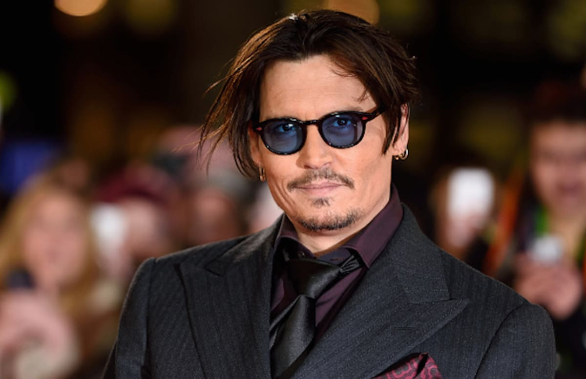 b4682782c691a Johnny Depp s Ex-Managers Say His Crazy Spending Has Put Him on the Verge  of Financial Collapse