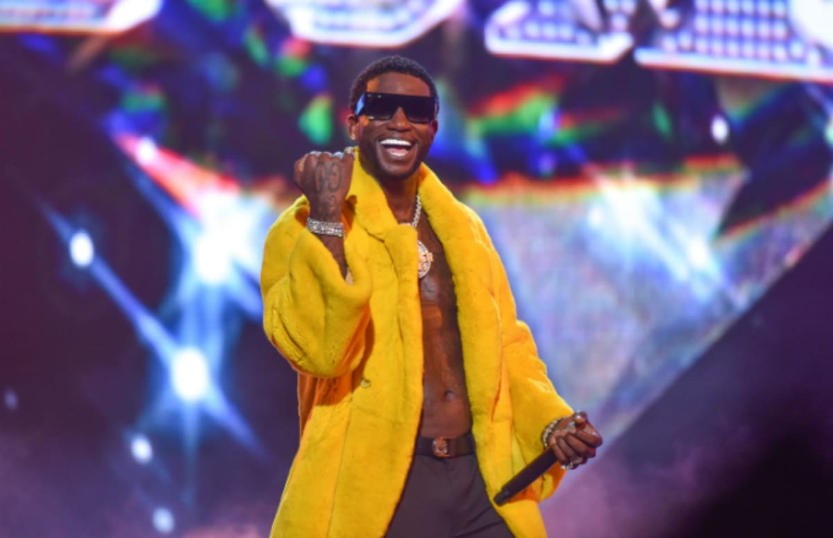 gucci mane drais live guest list discount tickets vip tables