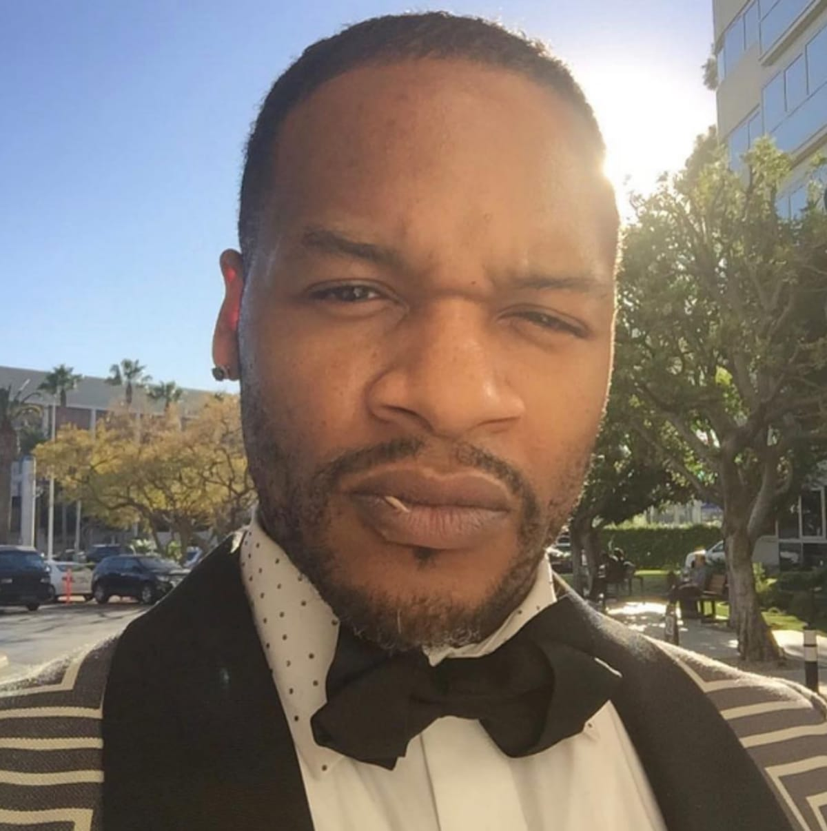 Jaheim Roasted By Charlamagne Tha God, Twitter Users Over