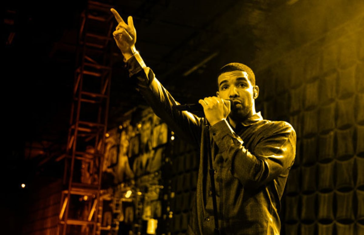 Images of Drake Comeback Season Youtube - #rock-cafe