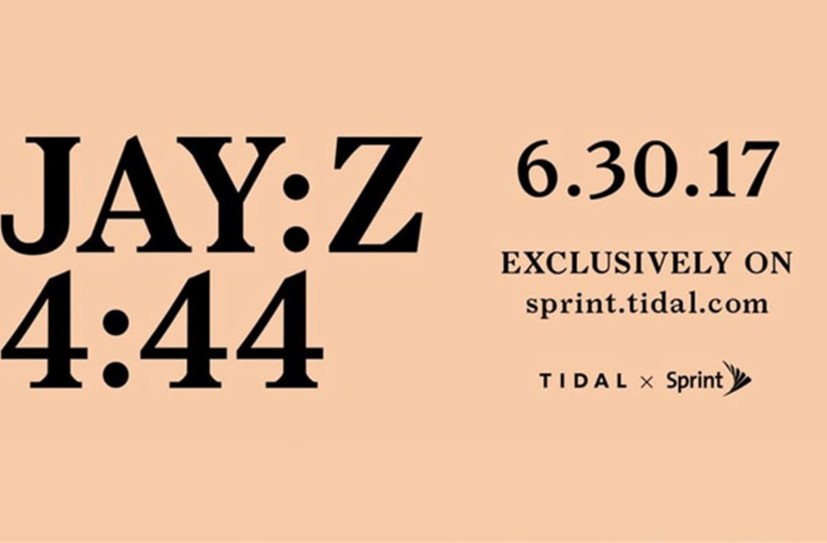 Jay z shares 444 album trailer and previews new song adnis jay z shares 444 album trailer and previews new song adnis complex malvernweather Images