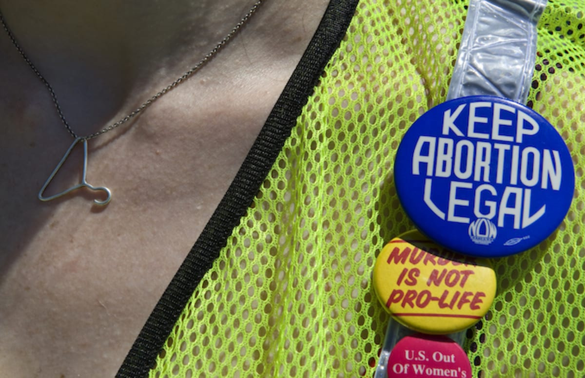 ethical healthcare issue abortion Abortion rights and/or wrongs create an ethics committee your faith-based health care system rejects elective abortion option.