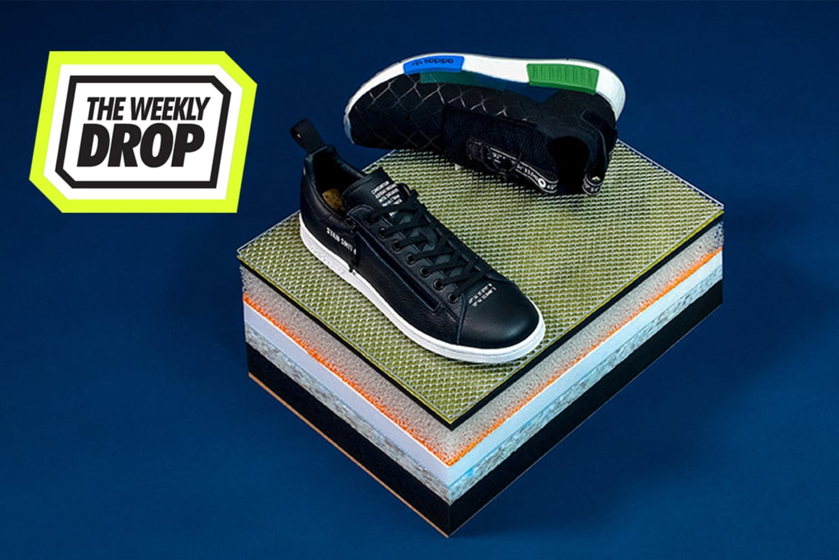 22725f318 The Weekly Drop  Your Guide to Australian Sneaker Releases