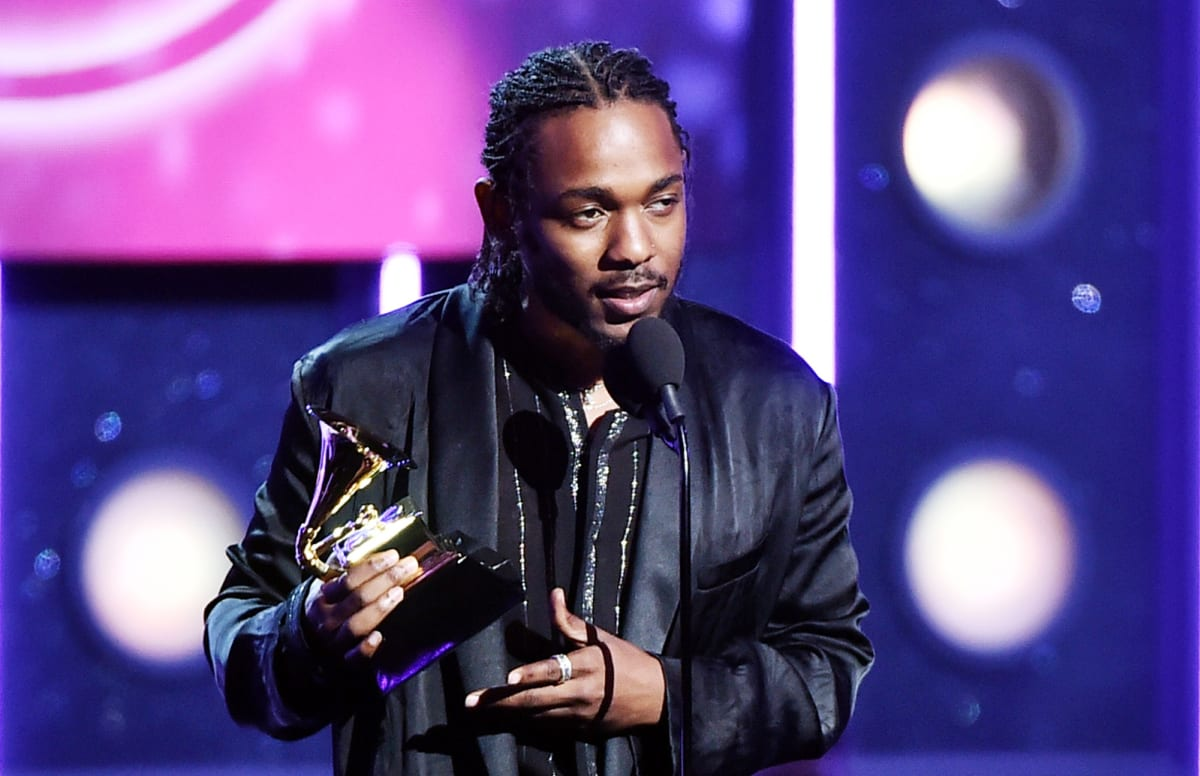 2019 Grammys: 2019 Grammys Predictions: Who Should Win And Who Will Win