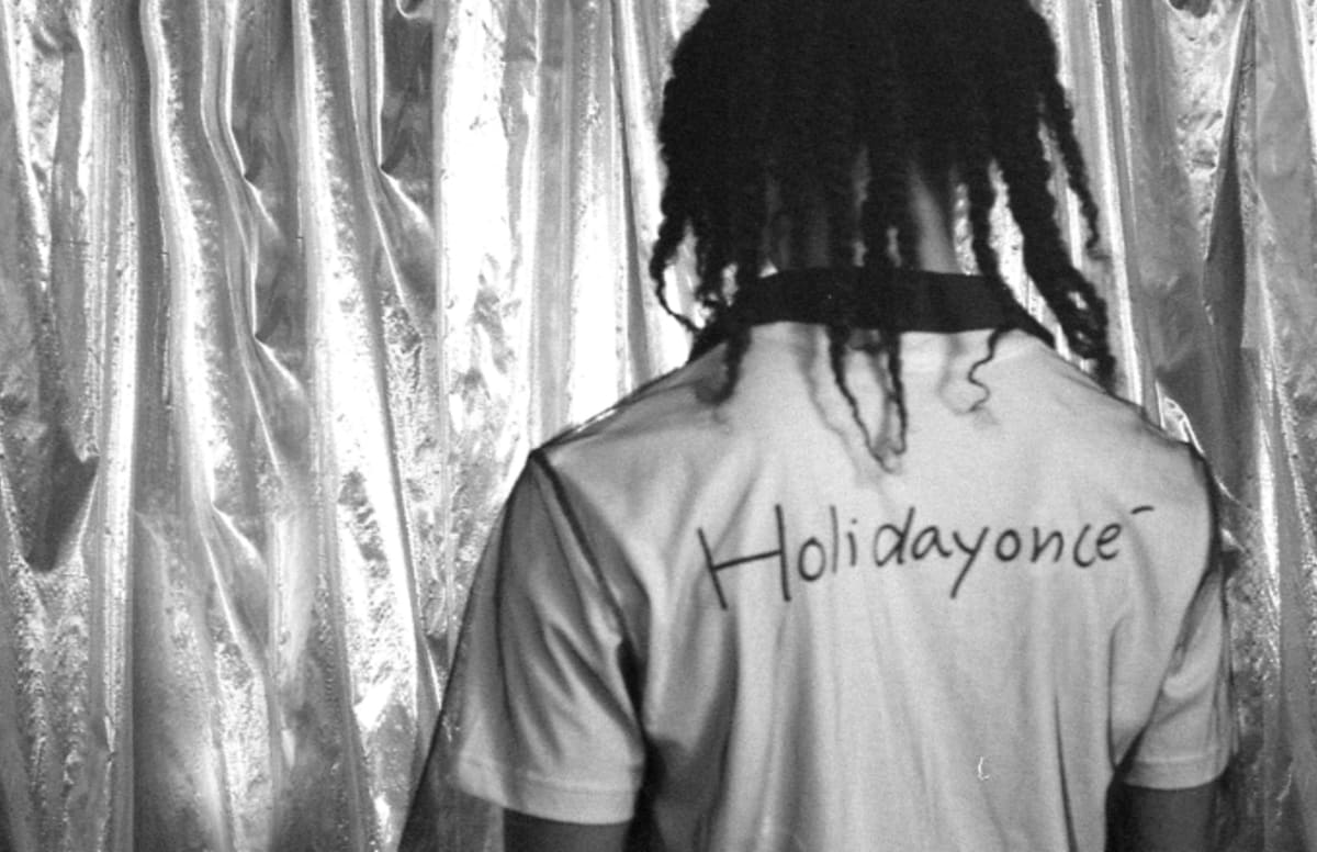 Beyoncé Drops Holiday Capsule Collection Featuring Ornaments and Wrapping Paper