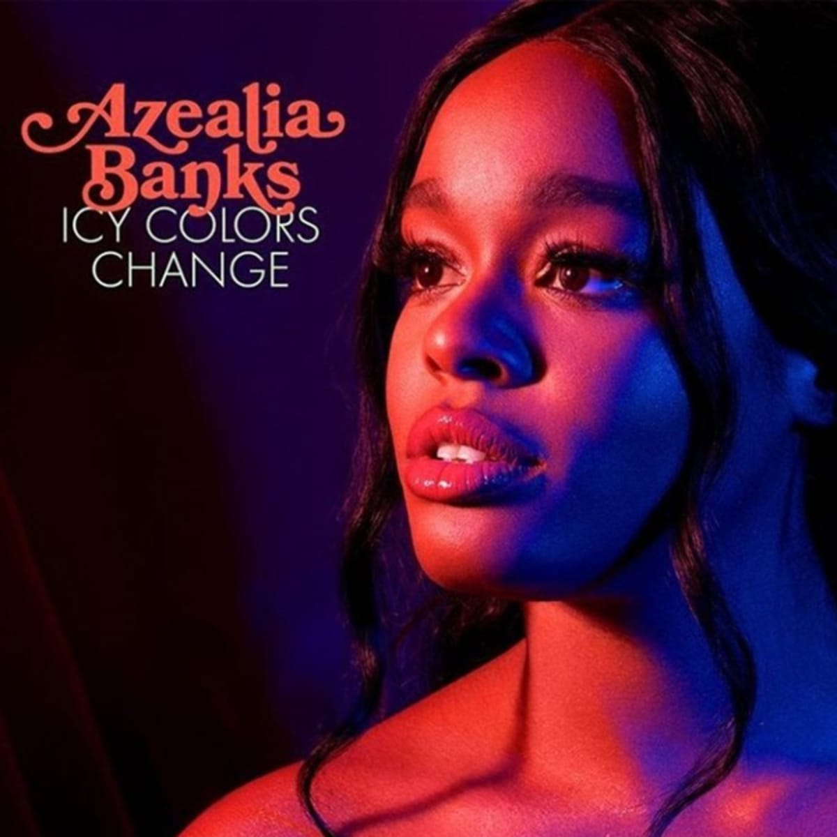 ICloud Azealia Banks naked (94 foto and video), Ass, Leaked, Feet, braless 2015