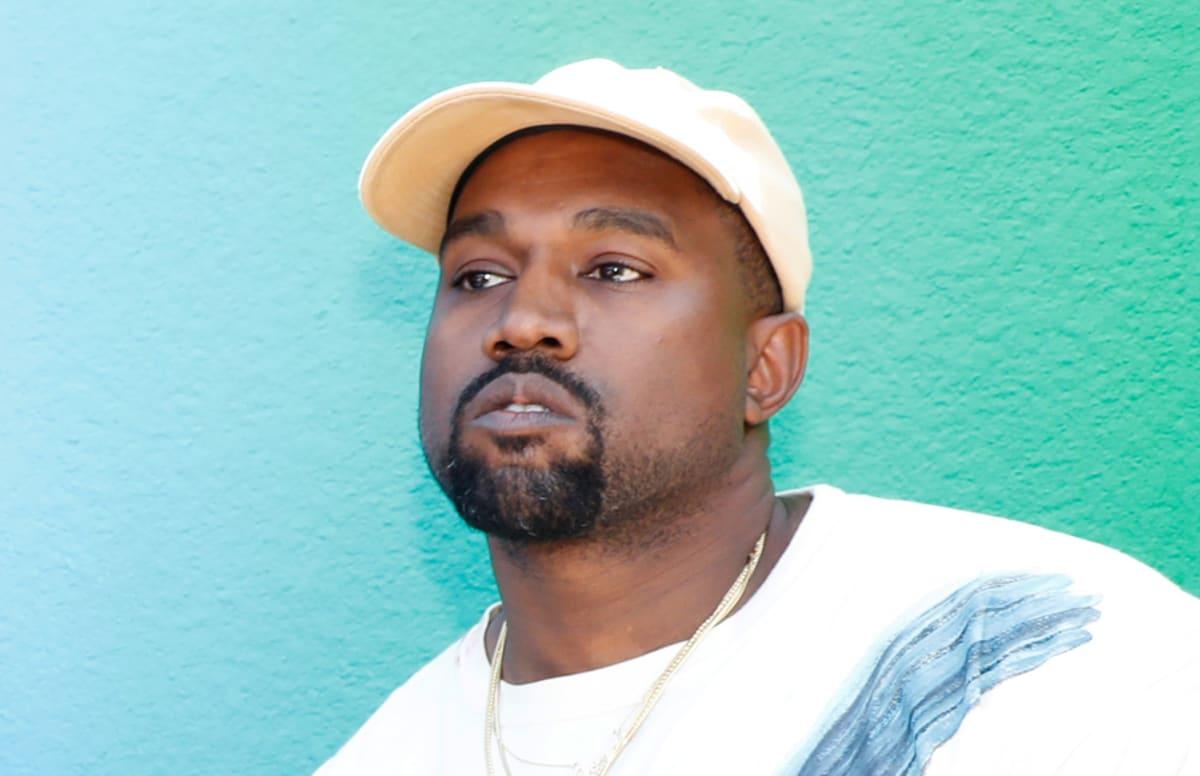 Resultado de imagem para Kanye West
