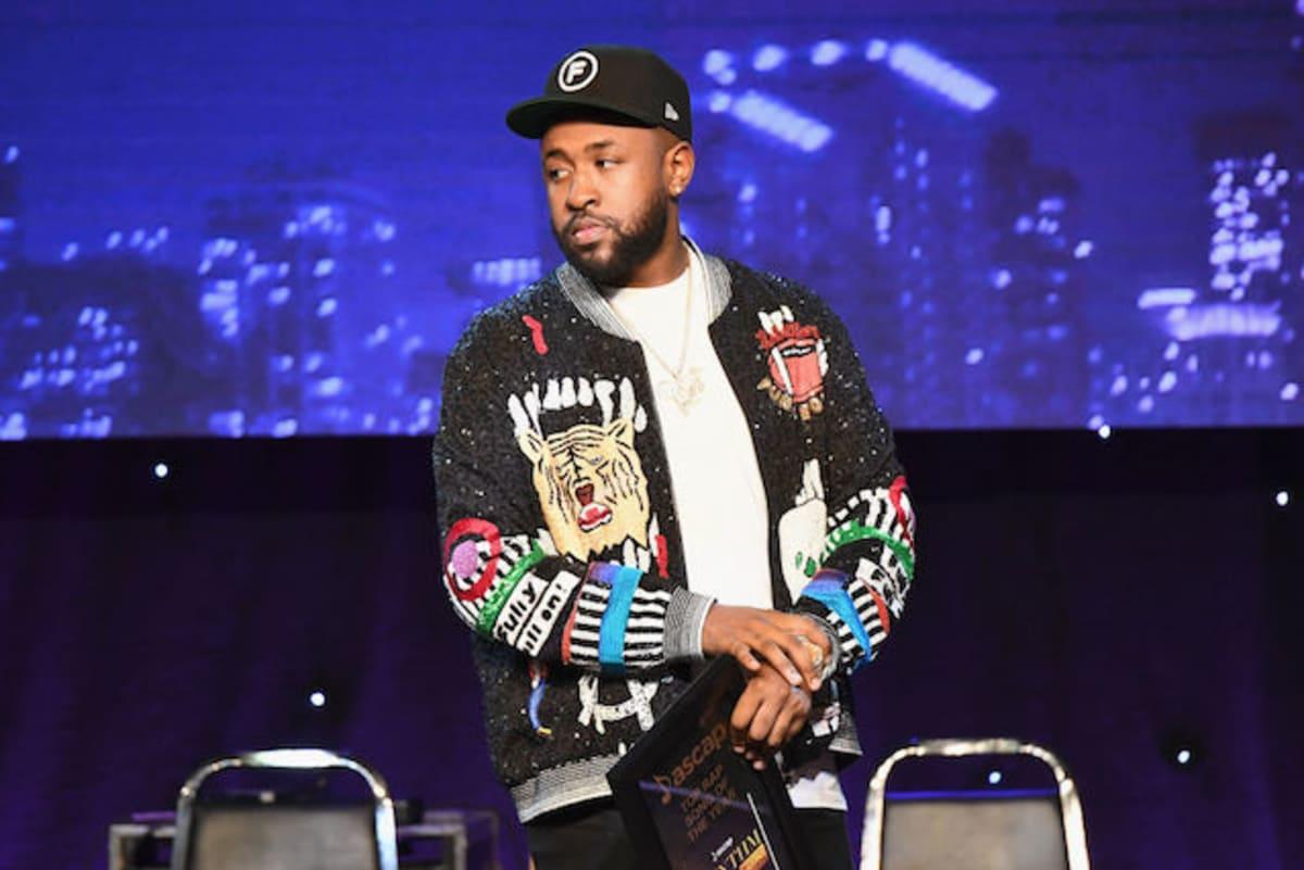 Mike Will Made-It Teases Kendrick Lamar, Eminem, Nicki Minaj and More on 'Creed II' Soundtrack