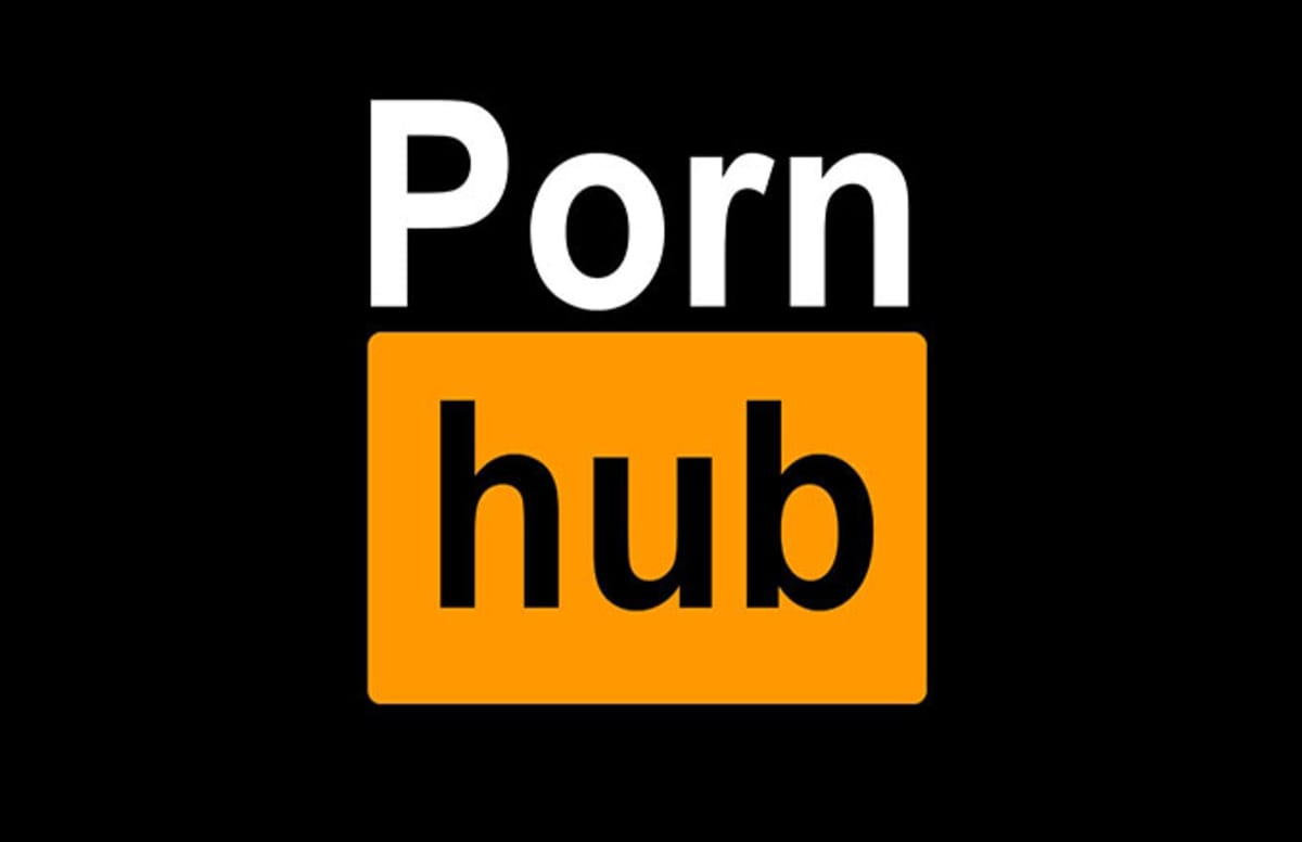 pornhub won april fools' day with diabolical social media prank