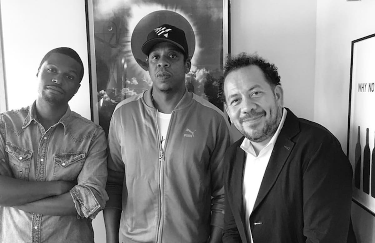 8 things we learned from jay zs new interview complex