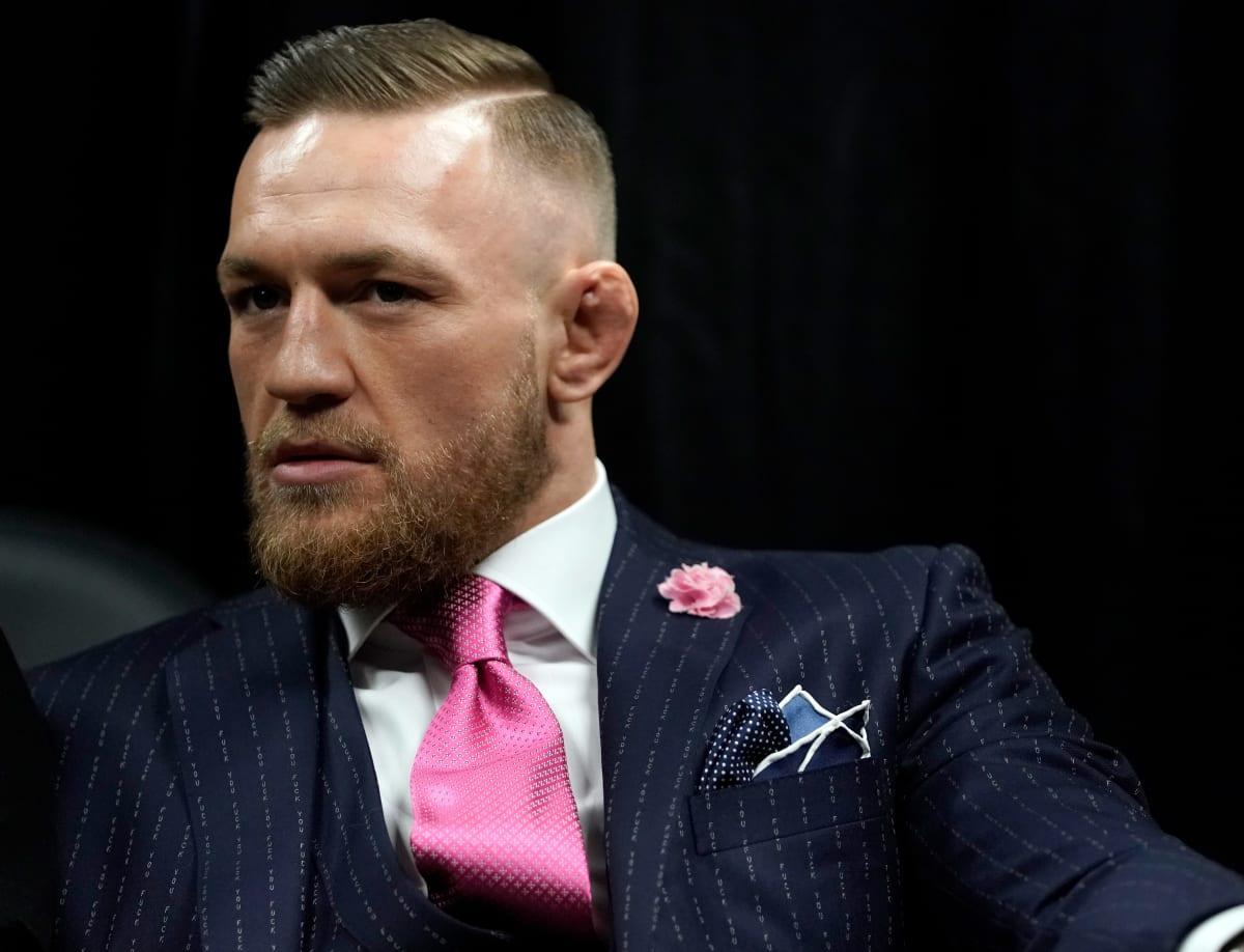 Buy Boxing Ring Australia