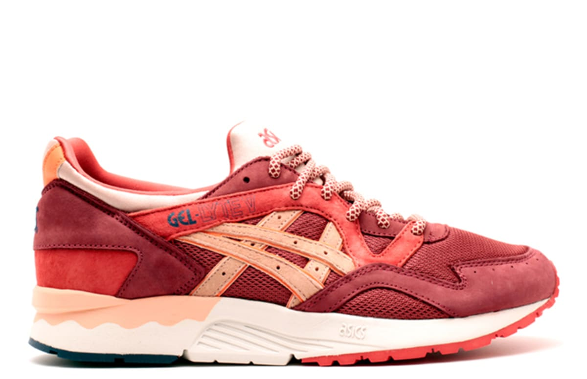 The Best ASICS Collabs of All Time  2ac0f18fc