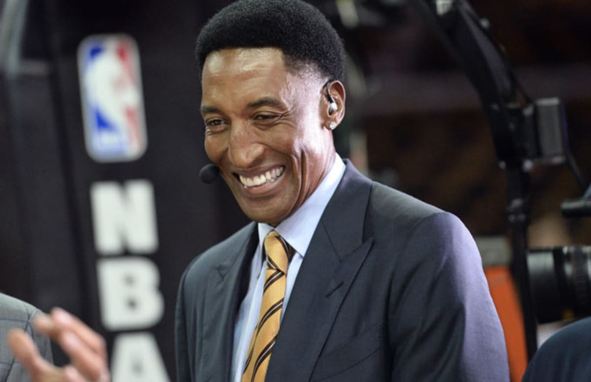 61720785d Here s Why Scottie Pippen Says He Doesn t See the Warriors as a Dynasty