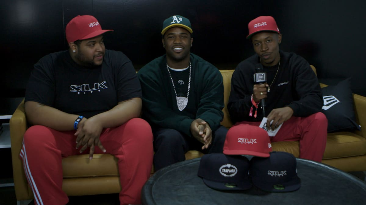 Exclusive  ASAP Ferg on His New Era Collab and Expanding His Brand 82889dee28a2