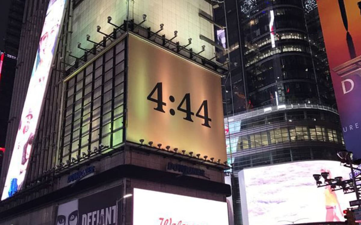Does this mysterious 444 ad mean a new jay z album is coming does this mysterious 444 ad mean a new jay z album is coming complex biocorpaavc Choice Image