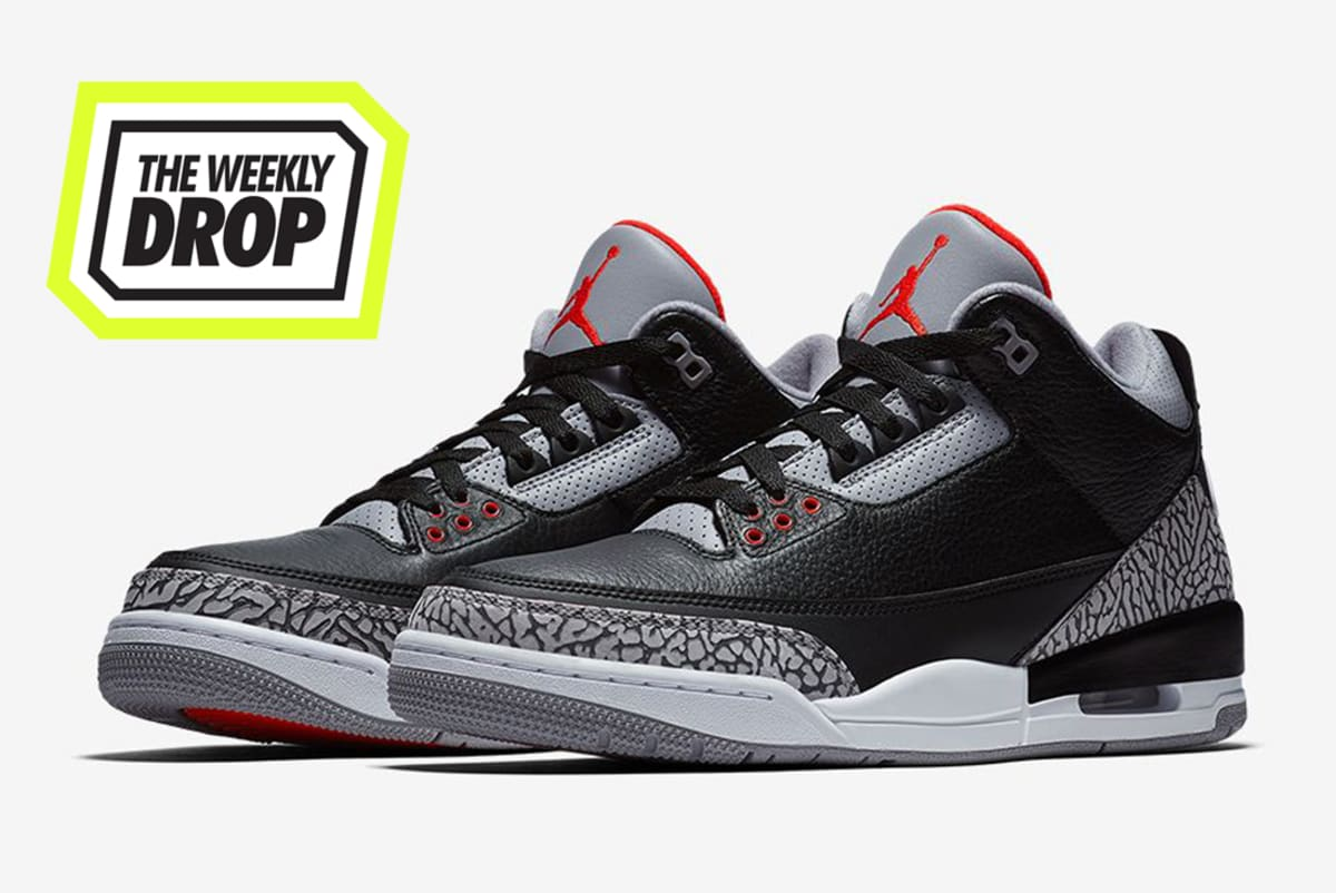 The Weekly Drop  Your Guide to Australian Sneaker Releases 99332c6dd