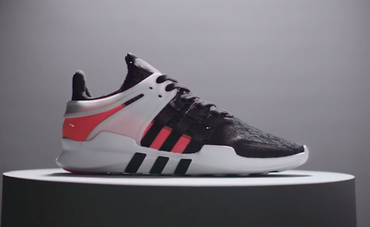 adidas eqt 93 new york BACDS