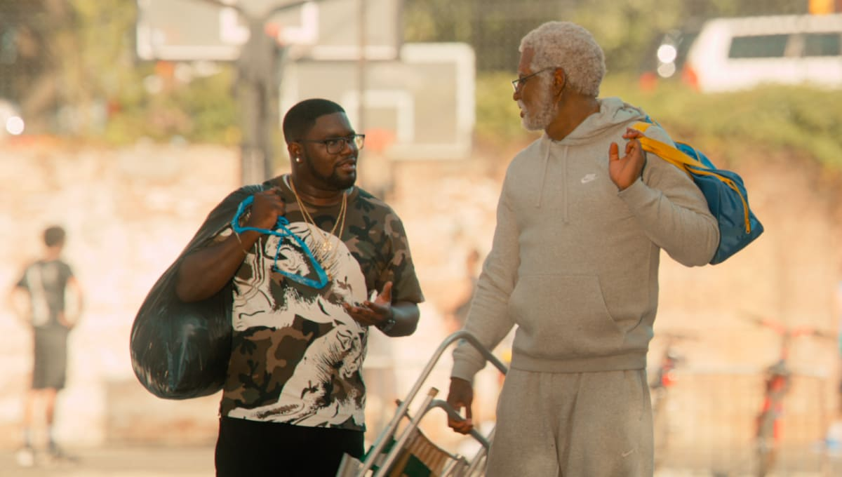 2be4d76bec3f Featured Trailer of the Week   Uncle Drew  Will Take You on the Ultimate  Summer Road Trip