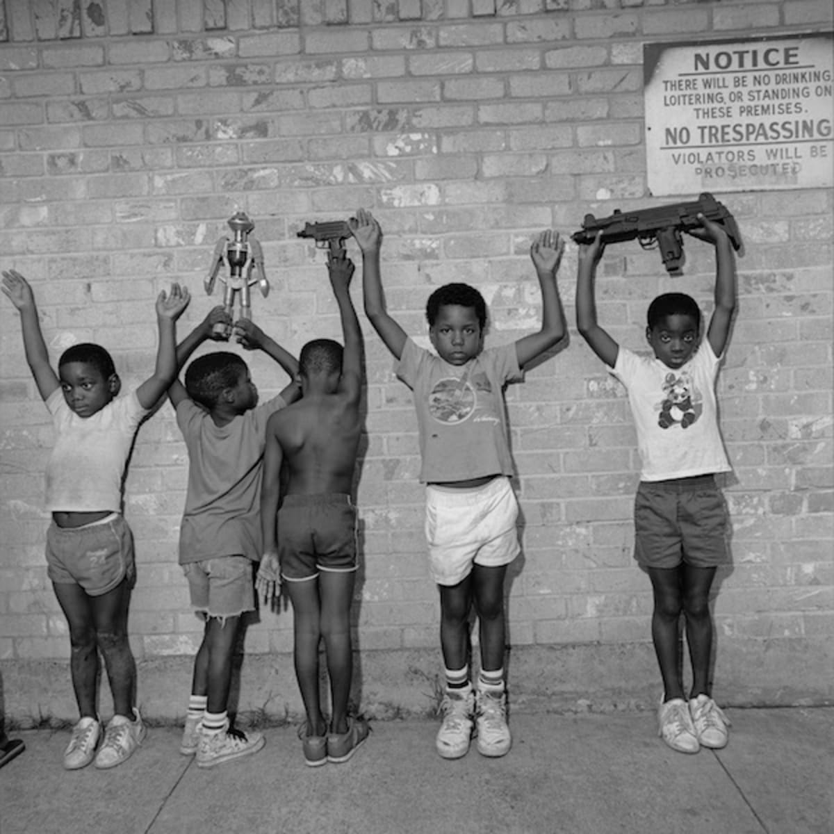 Image result for nasir album cover