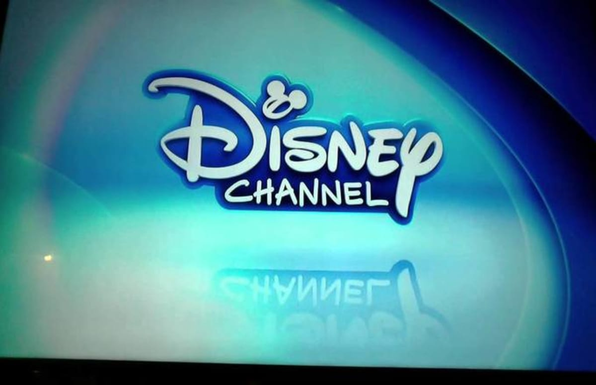 Disney Channel Has Released The Rest Of Its Movie Marathon