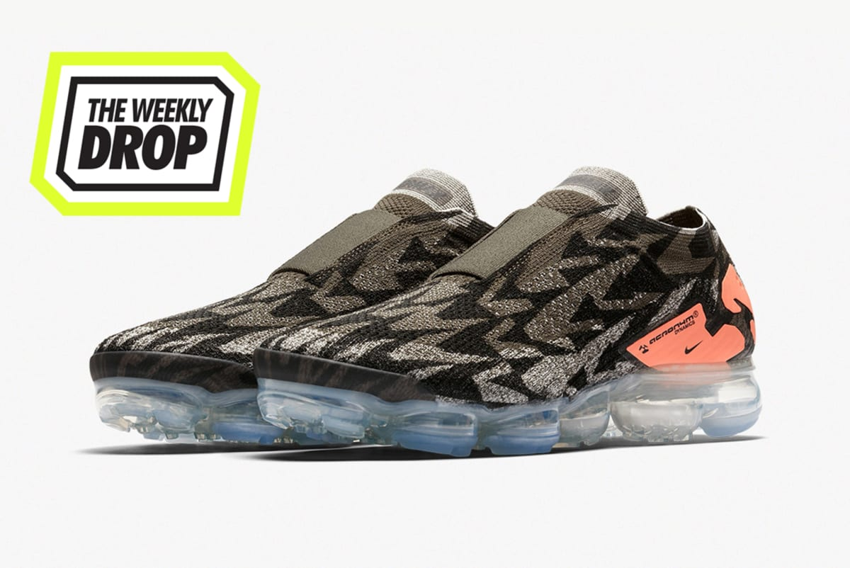 4680af9e7bf The Weekly Drop  Your Guide to Australian Sneaker Releases