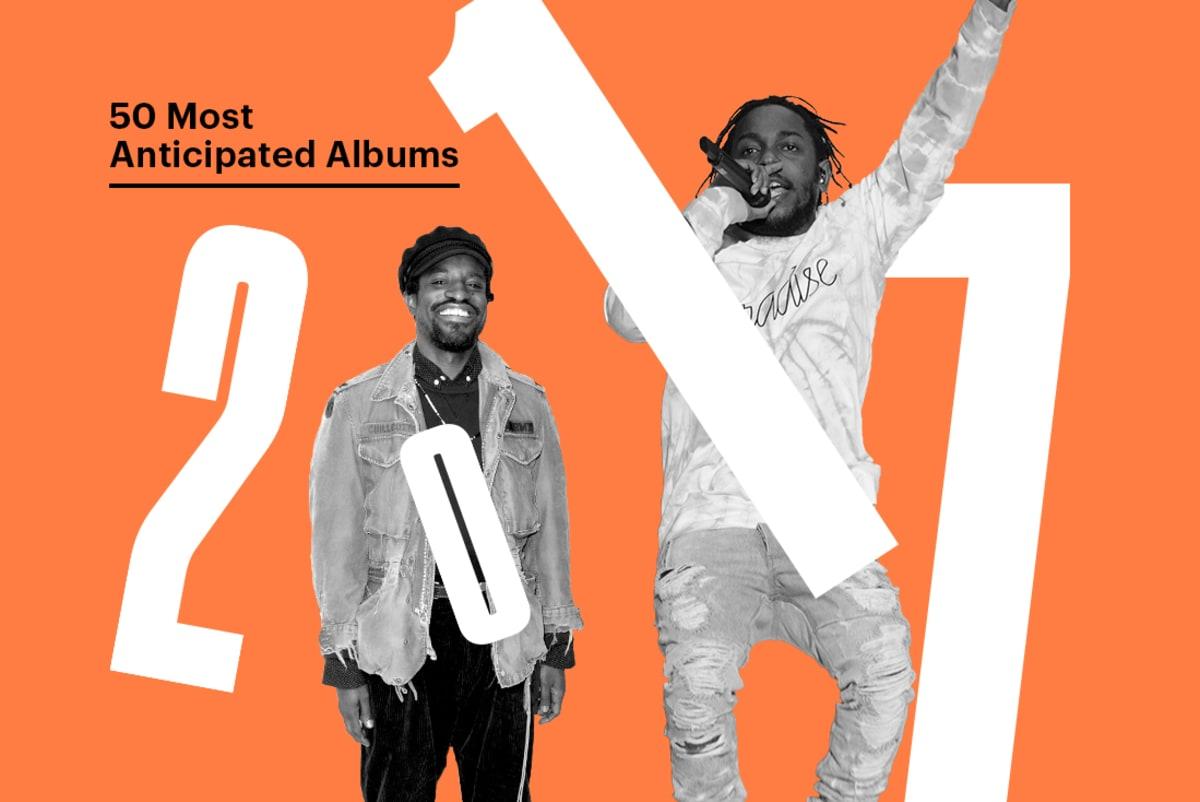 Orange pop records s profile hear the world s sounds - Orange Pop Records S Profile Hear The World S Sounds 55