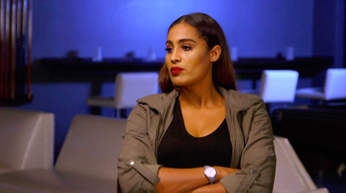 Dallas Auto Show >> Skylar Diggins Interview on Drake Rumors, Favorite 'Friday' Scene, and Taking Four Showers a Day ...