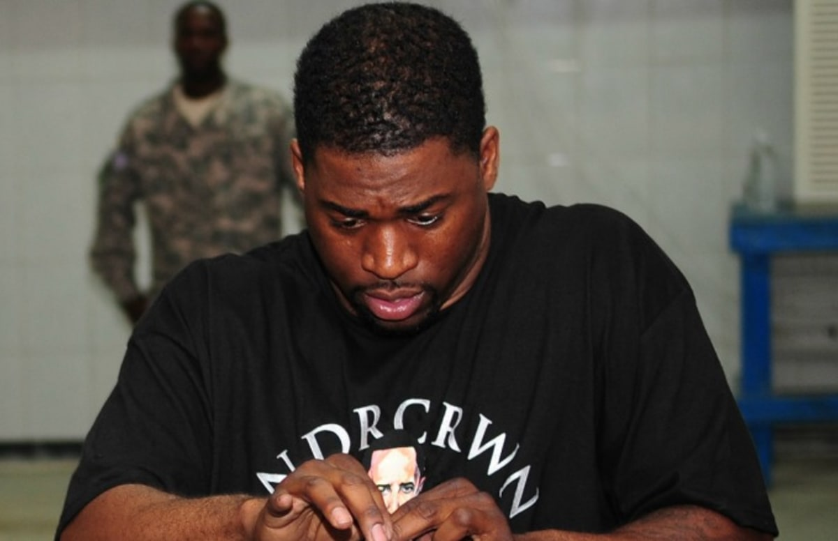 Young money must pay david banner over 150 000 after court victory complex - Facily pay oney ...
