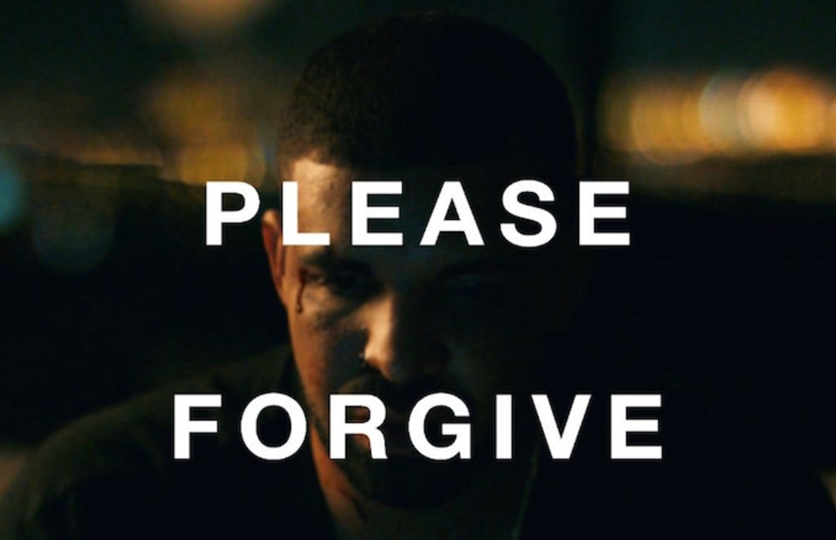 Watch Drake's 'Please Forgive Me' Short Film | Complex