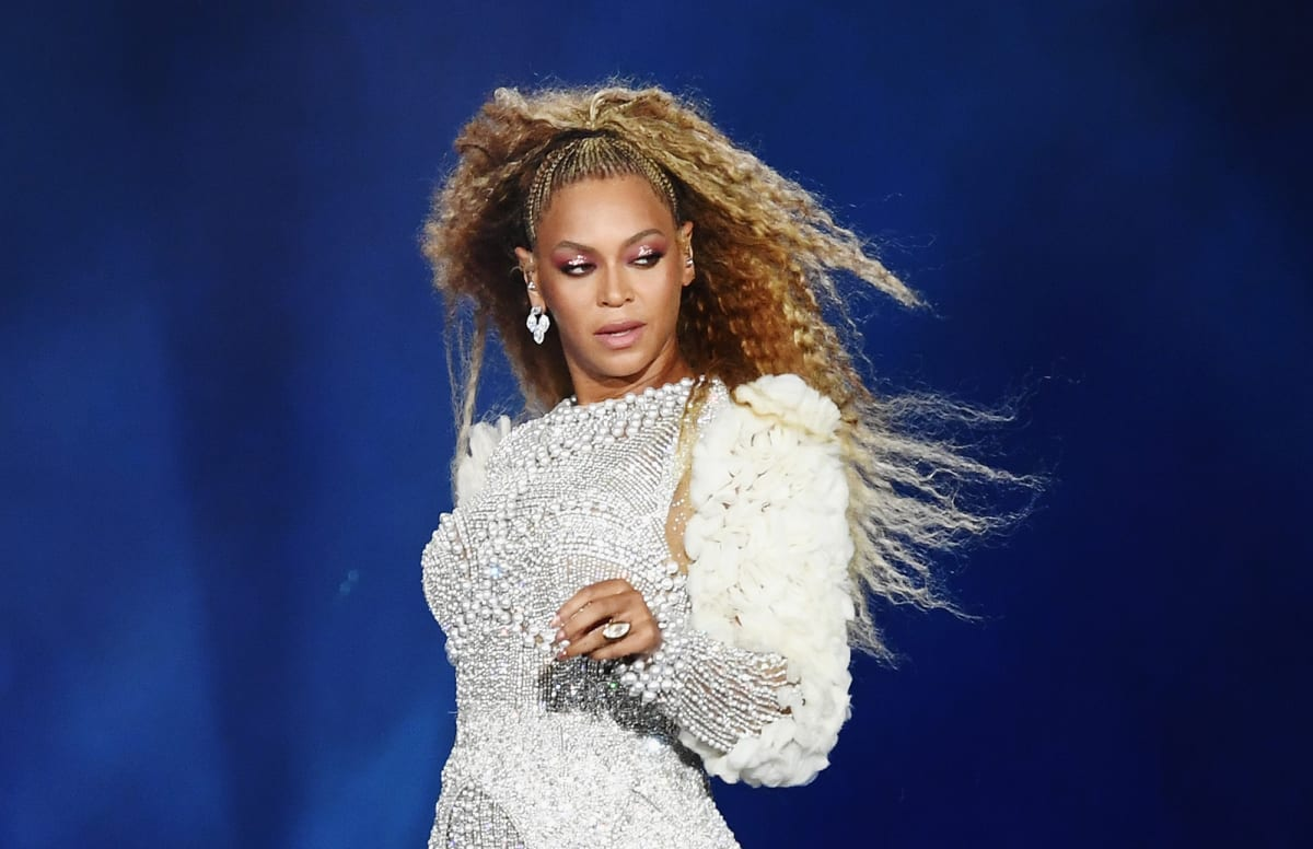 'Beyoncé' 5 Years Later: How to Keep a Secret for the Queen