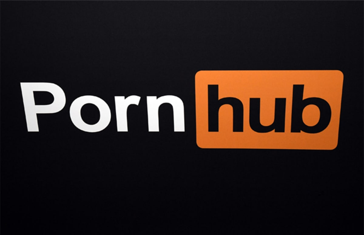 Pornhub Is Giving Free Premium Access To People Living In